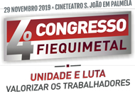 Logotipo 4 Congresso