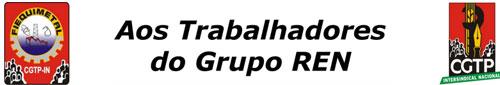gruporen012.jpg